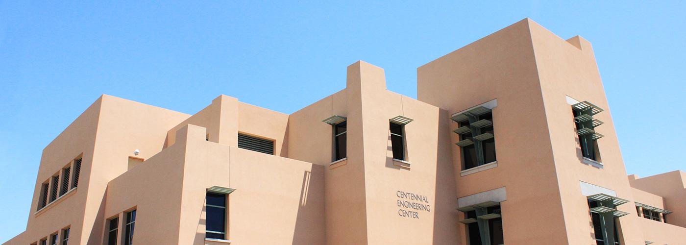 Transfer Scholarships :: Scholarships | The University of New Mexico